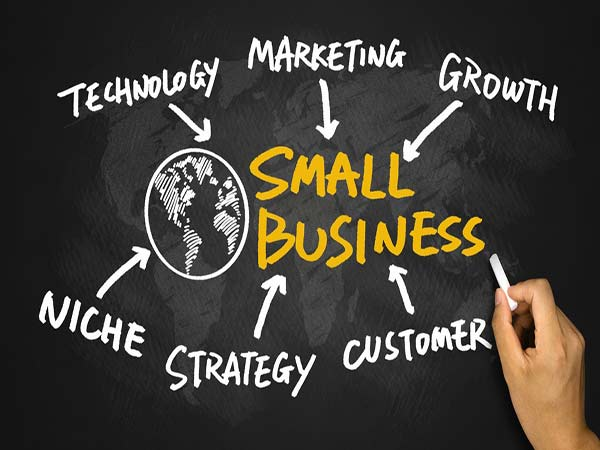 Best-Small-Business-Tips-and-Ideas