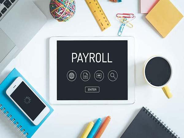 Best-Online-Payroll-Services