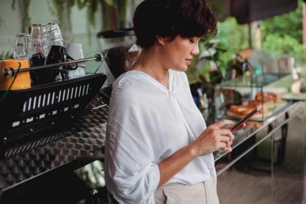Digital-Marketing-Strategies-For-Restaurants