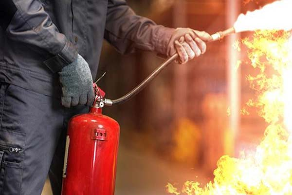 Fire-Safety-Resource