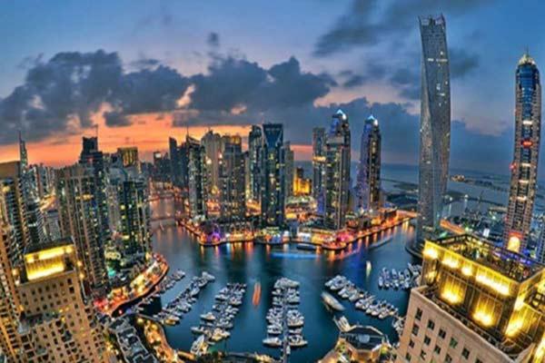 Real-Estate-Companies-in-Dubai
