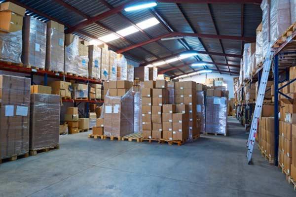 negotiating-retail-lease