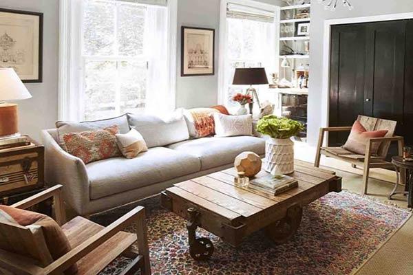 Living-Room-Arrangements