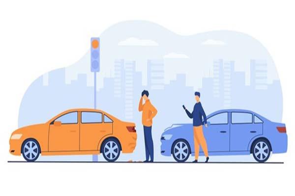 car-insurance-Dubai