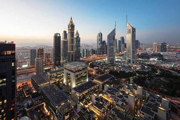 Trading license in Dubai